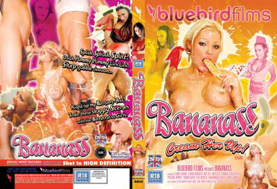 BB08_BANANASS_LRG