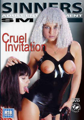 Cruel-Invitations-WEB