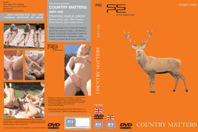 FE1008_Country_Matters_LRG