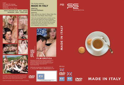 Made_In_Italy_FE1012_LRG
