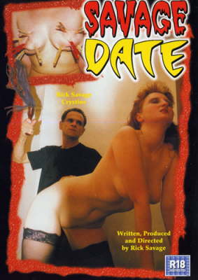 Savage-Date