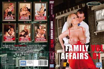 VT-171-Family-Affairs_LRG