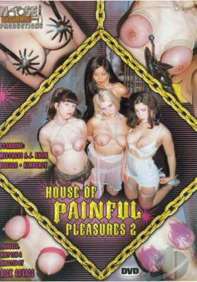 db_house_of_painful_pleasures_21
