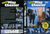 db_report_to_miss_chester1