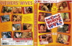 viewers wives 46